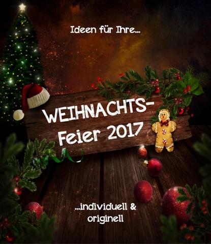 Teaser_Weihnachtem_2017