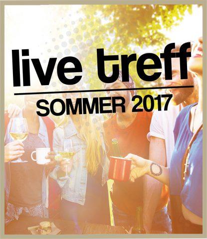 live_treff