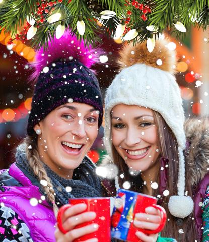 Bild_News_Weihnachtsmaerktchen
