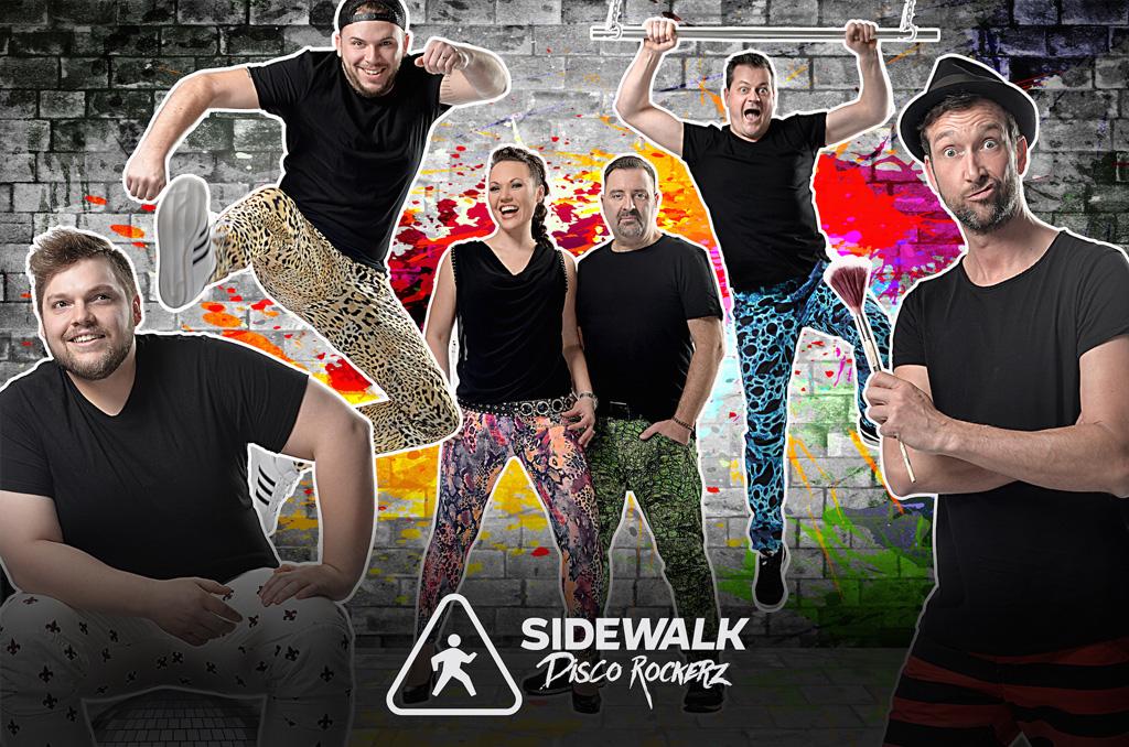 sidewalk_Web