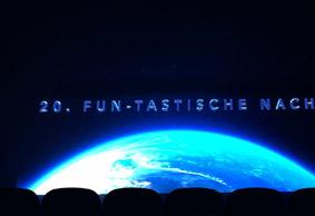 Kino_Theater