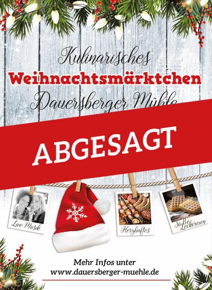 Weihnachtsmaerktchen_Abgesagt