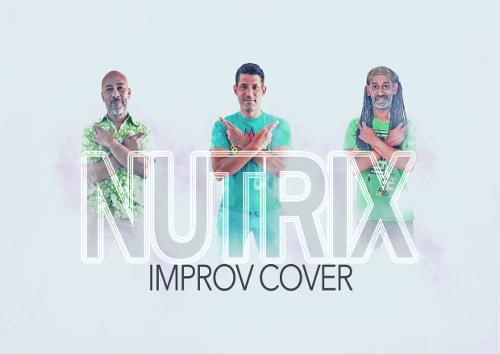 Nutrix 1klein